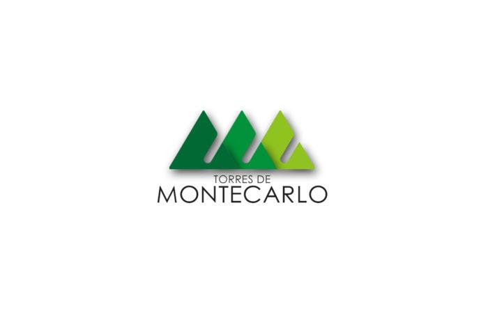 Torres de Montecarlo